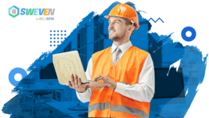 manufacturing business managers